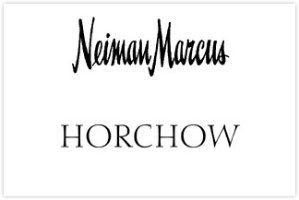 Up to $1000 Giftcard + 20% Off Regular-Price Purchase @ Horchow