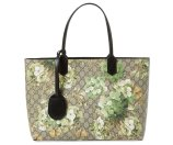 Gucci Clothing & Accessories Reversible GG Canvas Tote