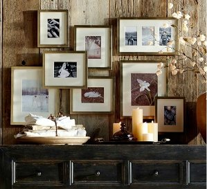 Up to 75% Off Warehouse Clearance Event @ Pottery Barn