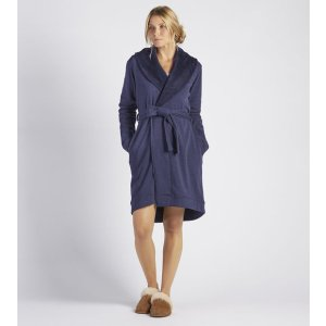 UGG® Official | Women's Blanche Robes | UGG.com