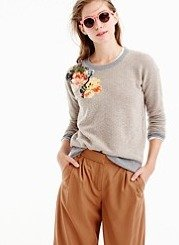 Extra 30% Off Sale Items @ J.Crew
