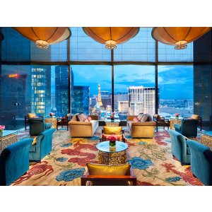 15% OFF! 300+ Las Vegas Hotel and Lodge Private sale etc.