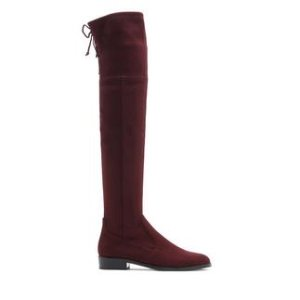 VINCE CAMUTO CRISINTHA – OVER-THE-KNEE FLAT BOOT