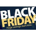 Black Friday Electronics deal @ Walmart