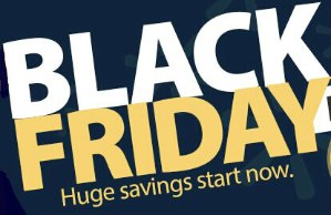 Special Buy! Black Friday Electronics deal @ Walmart