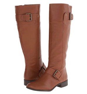Nine West Vermillion 3 Women's Boot