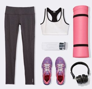 Up to 76% Off ACTIVEWEAR @ Saks Off 5th