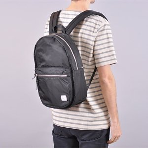 $35.63 Herschel Supply Co. Lawson Nylon Backpack