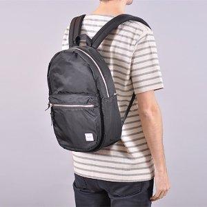 $35.63 Herschel Supply Co. Lawson Nylon Backpack