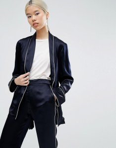 From $20.96 Select Men's and Women's Blazers @ ASOS