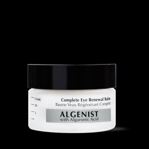 Complete Eye Renewal Balm | Algenist®
