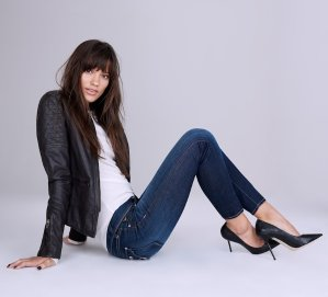 Up to 70% Off HUDSON Jeans @ Rue La La