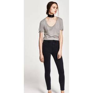 No. 1 Jean - Battle   DL1961 Premium Denim DL1961 Premium Denim   4 Way Stretch   Xfit Jeans   Shop Womens & Mens Jeans, Perfect Fitting Jeans