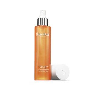 Natura Bissé C+C Vitamin Splash 200ml | Buy Online | SkinStore