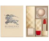 Burberry Beauty Festive Set