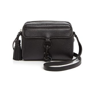 Rebecca Minkoff MAB Camera Bag | Bloomingdale's
