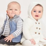 Free Shipping on Baby and Kid's Clothing @ Carter's