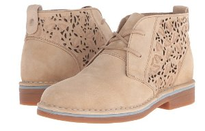 $54.99 Hush Puppies Cyra Catelyn II On Sale @ 6PM.com