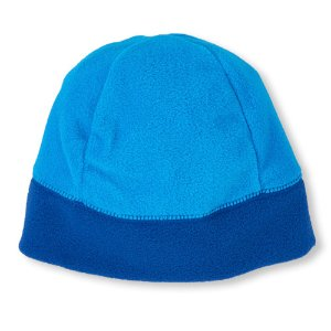 Boys Fleece Hat | The Children's Place