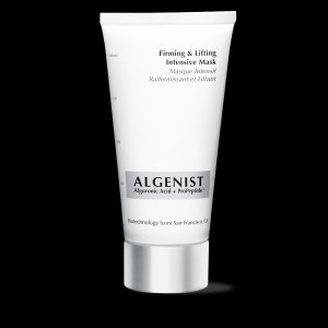 Firming & Lifting Intensive Mask | Algenist®