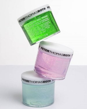Free $25 CouponWhen You Spend $100 @Peter Thomas Roth