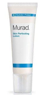 Dealmoon Exclusive! 25% Off Skin Perfecting Lotion @Murad.com