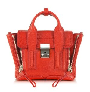 30% Off 3.1 Philip Lim Women's Handbags @ Shopbop