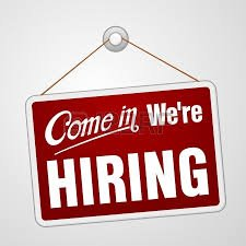 Join us!We are look for Business Development manager!