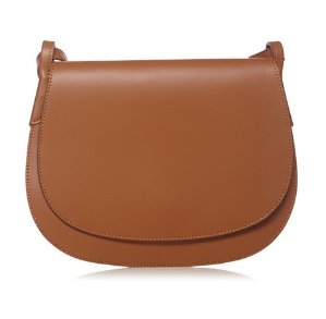 Dealmoon Exclusive! 20% Off Otte New York Handbags @ Otte