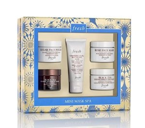 New In Fresh Gift Sets @ Harrods