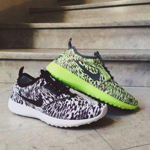 Up to 50% Off Select Nike Women's Shoes @ macys.com