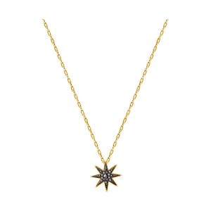 Firework Pendant - Jewelry - Swarovski Online Shop
