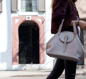 30% Off Meli Melo Bags Sale @Otte