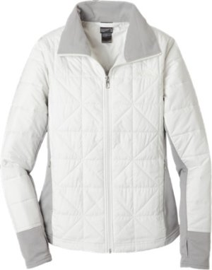 Women's The North Face Collada Hybrid Jacket