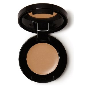 Stay All Day® Concealer