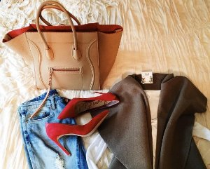 As Low As $49.9 Sam Edelman Clothing And Shoes Sale @ Nordstom