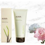 on Orders over $25 @ AHAVA