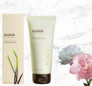50% Offon Orders over $25 @ AHAVA