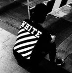 Extra 10% Off Off-White Men Clothes Purchase @ Saks Fifth Avenue