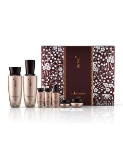 Up to $200 Off Sulwhasoo Duo Set @ Bergdorf Goodman