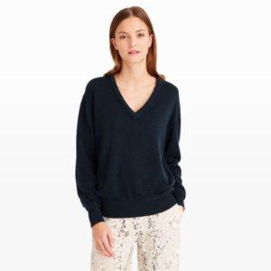 Kimana Cashmere Sweater