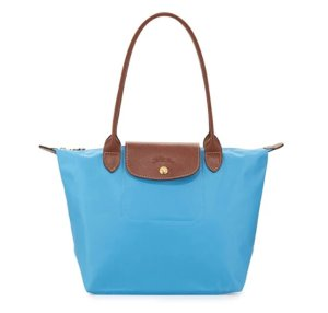 $72.00(reg.$145) Longchamp Le Pliage Medium Shoulder Tote Bag