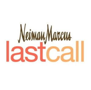 Extra 30% Off + Extra 10% Off Sitewide Sale @ LastCall by Neiman Marcus