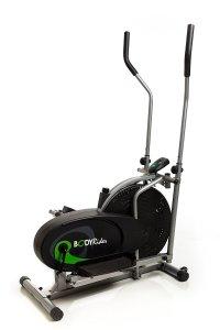 $83.59 Body Rider Fan Elliptical Trainer