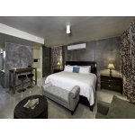 Deal of the Day @ Hotels.com