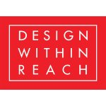 Cyber Week Offers @ Design Within Reach