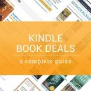 Save up to 80% on top-rated titles Kindle Chinese eBooks