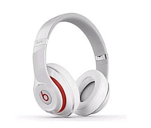 Beats by Dr. Dre Studio On-Ear Headphones