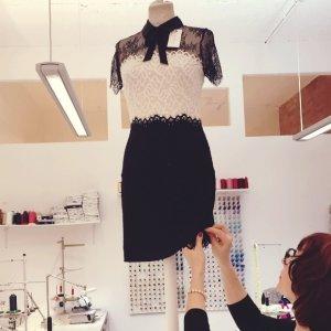 Extra 20% Off Sale Dresses @ Sandro Paris