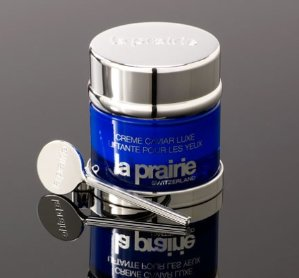 11% Off La Prairie Skin Caviar Luxe Eye Lift Cream @ Bergdorf Goodman, Dealmoon Singles Day Exclusive